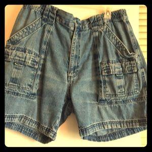 Sun River Clothing Co